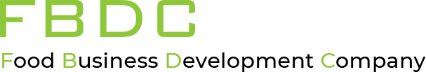 FBDC logos
